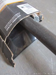 Telescoping Roof Rake (See Pictures)