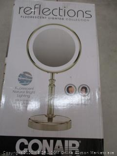 Conair Reflections Mirror