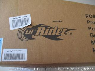 Ride on Toy, Ride on Wiggle Car by Lil' Rider