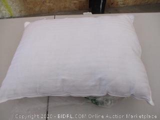 Dream North Standard Gel Pillow