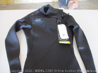 Xcel Wet Suit