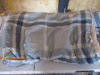 Intelligent Design Twin Comforter