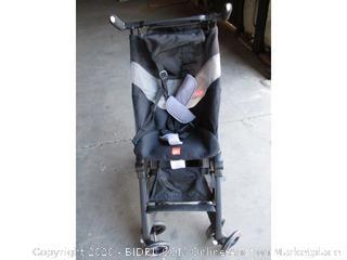 Gb Pockit Air All-Terrain Stroller (Retail $165)