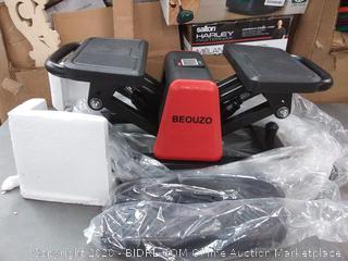 Beouzo climbing machine
