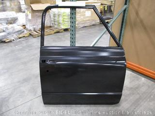 Replacement Front Door RH 67-71 Chevy Pickup