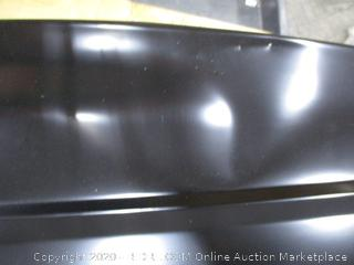 Replacement Fender 89-97 2WD Hardbody Part Number DS10037BR