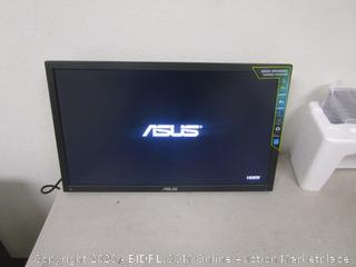 "ASUS 24"" Gaming Monitor (Please Preview)"