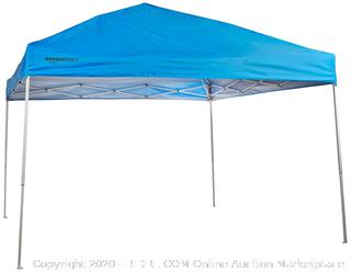 pop-up canopy tent 10 by 10