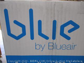 Blueair- Blue Pure 211+ - Air Purifier (Retails $299)