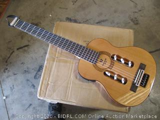 Traveler Guitar- Escape Classical ( Retails $499)