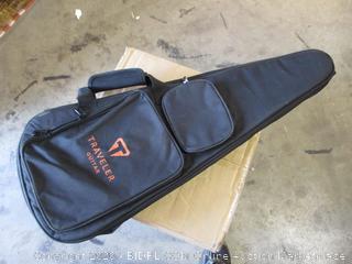 Traveler Guitar- Escape Classical ( Retails $499)