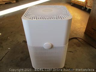 Blueair- Blue Pure 211+ - Air Purifier (Retails $299)