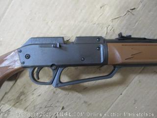 Daisy - Multi-Pump Air Gun