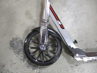 Razor - A6 Kick Scooter