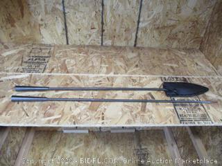 Cold Steel - Samburu Spear (See Pictures)