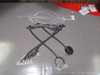 Weber - Portable Cart
