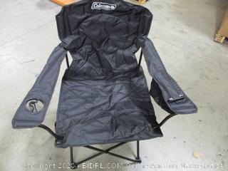 Coleman - Cooler Quad Portable Chair