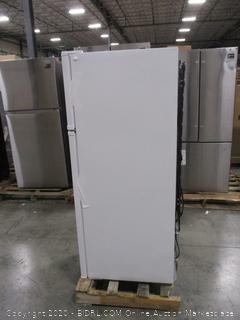 Abscold Apt-Size 10.3 cu.ft. Refrigerator-Freezer – ARD1033F
