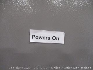 KitchenAid 22.1 cu. ft. French Door Refrigerator in Stainless Steel with Interior Dispenser