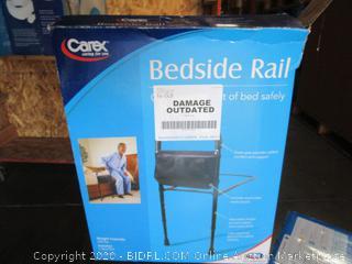 Carex Bedside Rail