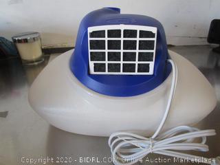 Vicks Cool Mist Humidifier