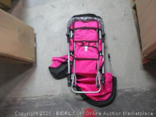 Stroller (See Pictures)
