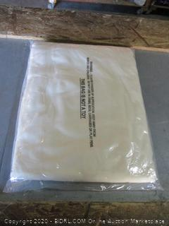 Thom Filicia Bedding Item (See Pictures)