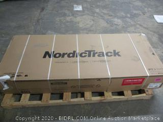 NordicTrack Treadmill (See Pictures)