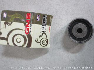 GMB Tensioner and Idler Bearing