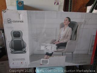 Comfier Air Compression Massager