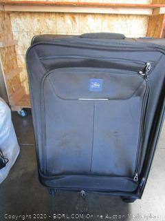 Skyway Luggage Suitcase