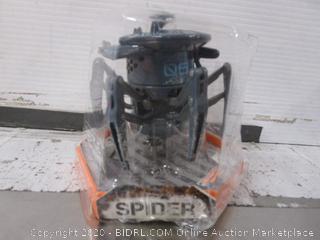 Spider Robot Toy