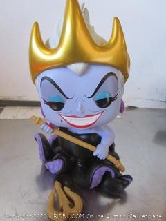 Ursula Pop