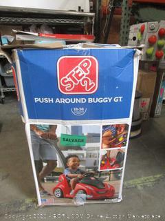 Step 2 Push Around Buggy
