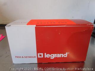 Legrand Item