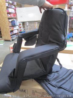 Smart Ideas Chair item