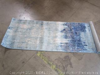 Bodrum Carpet