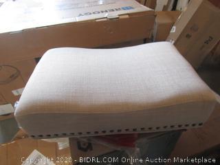 Round Hill Furniture Stool