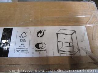 Little Dresser Table