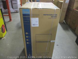 Midea Refrigerator Series 3.1 Cubic feet