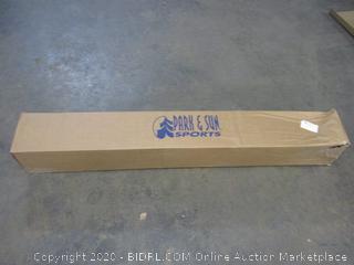 Park & Sun Sports Product