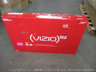 """Vizio 50"""" M-Series Quantum"""