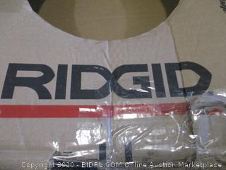 Rigid Cable
