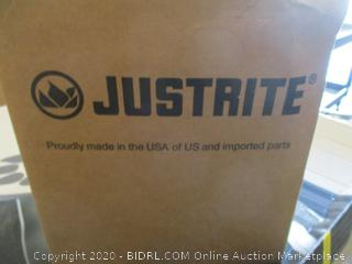 Justrite Product