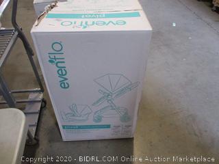 Evenflo Stroller