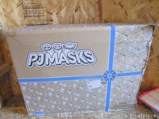 PJMasks (Please Preview)