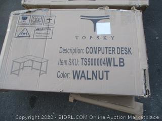 Computer Desk (Please Preview)