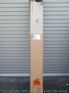 Quick Lock High Profile Smart Box Spring Size Queen (Box Damaged)