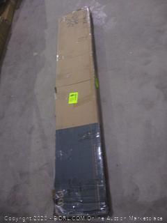 Zinus Metal Platform Bed King