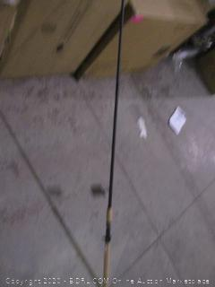 Ugly Stick Fishing rod